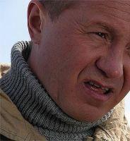 Сволочи (2006)