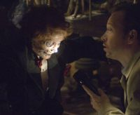 Мертвая тишина (2007)