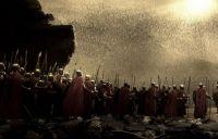 300 спартанцев (2007)