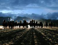 Монгол (2007)