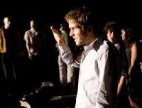 Монстро (2008)