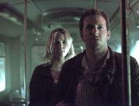 Полуночный экспресс (2008)