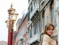 Турист (2010)