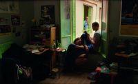 Любовь (2015)