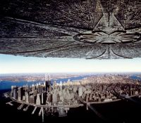День независимости (1996)