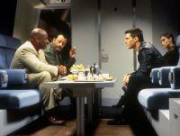 Миссия: невыполнима (1996)