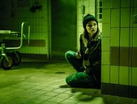 Звонок мертвецу (2018)