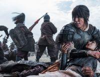 Великая битва (2018)