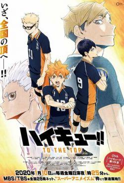 Волейбол!! (2014)