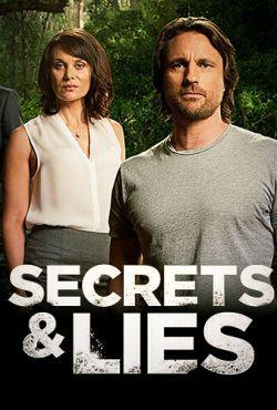 Тайны и ложь (2014)