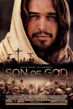 Сын Божий (2014)