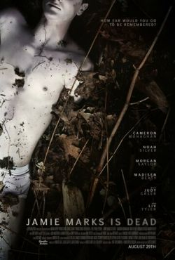 Джейми Маркс мёртв (2014)