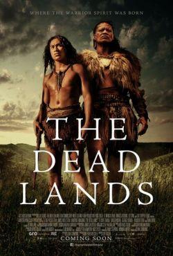 Мёртвые земли (2014)