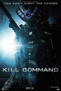 Команда уничтожить (2016)