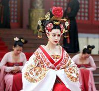 Императрица Китая (2014)