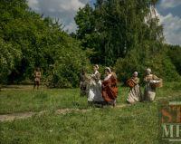 Лермонтов (2014)