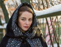Екатерина (2014)