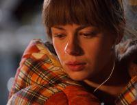 Верни мою любовь (2014)