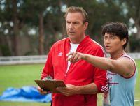 Тренер (2015)