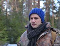 Принц Сибири (2014)