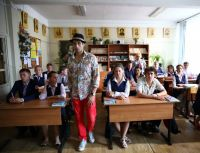 Учителя (2014)