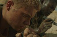 Каджаки: Правдивая история (2014)