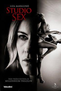 Студия секса (2012)