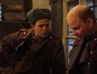 Второе восстание Спартака (2012)
