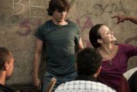 Не стыдясь (2012)